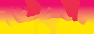 Red Dawn Logo